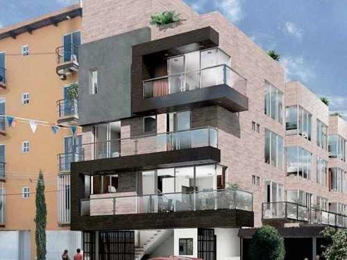 (crm-5571-2000)  casa en venta - residencial las águilas - casa 5