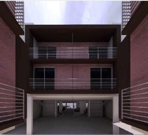 (crm-5571-2019)  casa en venta - residencial saratoga - casa 6