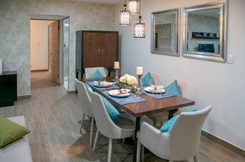 (crm-5571-2118)  departamento en venta - toreo residencial-rttb0001