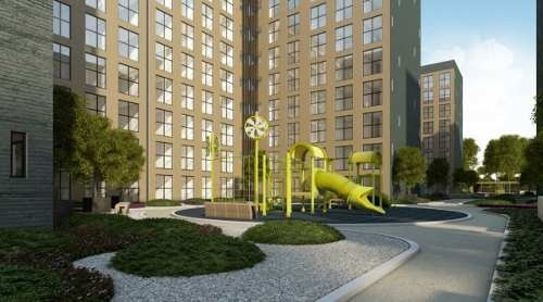 (crm-5571-2121)  departamento en venta - toreo residencial-rttb0408