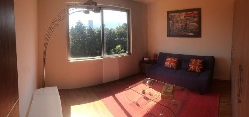 (crm-5571-2181)  departamento en venta - desierto residencial 2 - p1