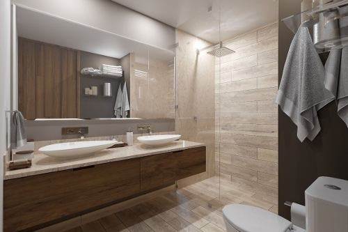 (crm-5571-2267)  departamento en venta - acanto residencial - a gh