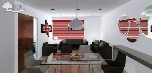 (crm-5571-2452)  casa en venta - encino residencial - casa 4