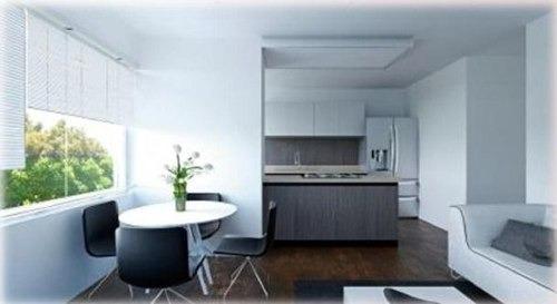 (crm-5571-2468)  departamento en venta - residencial orinoco -ph3