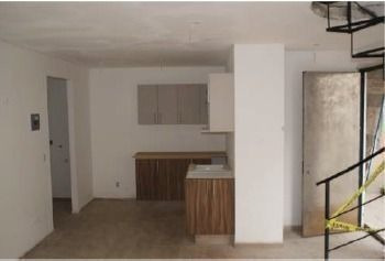 (crm-5571-2493)  departamento en venta - balboa 708 - 103