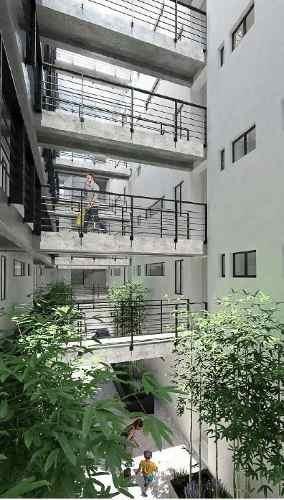 (crm-5571-2524)  departamento en venta - elábita - 101