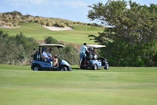 (crm-5571-2552)  departamento en venta - club de golf bosques - a4 - piso bajo