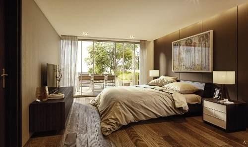 (crm-5571-2682)  departamento en venta - anatolia residences - gh02