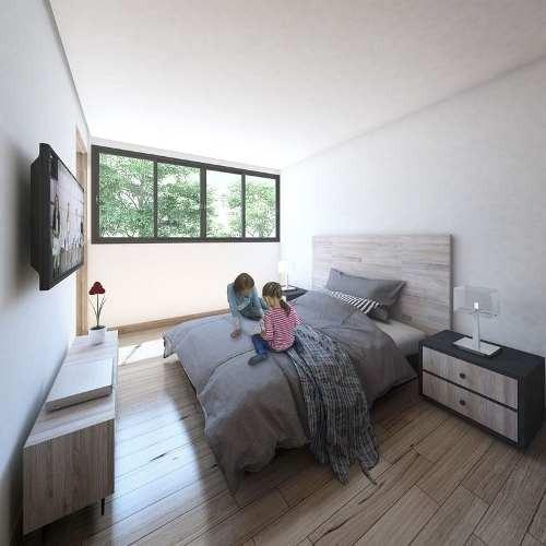 (crm-5571-2765)  casa en venta, bosques de tetlameya - casa 9
