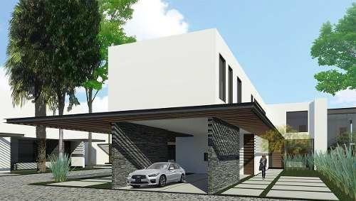 (crm-5571-2768)  casa en venta - spazio centro de coyoacán - casa 3