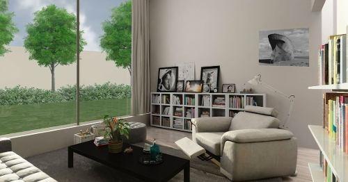 (crm-5571-2773)  casa en venta, san jerónimo - casa 2