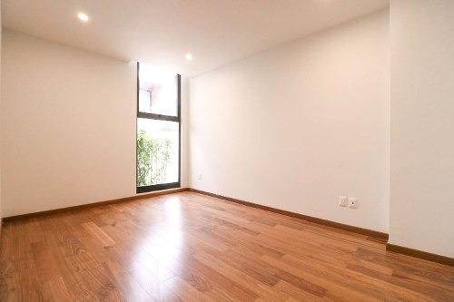 (crm-5571-2907)  casa en venta - brezo desierto de los leones - casa 7