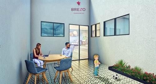 (crm-5571-3478)  departamento en venta - brezo chilpancingo 123 - 106