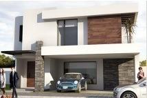 (crm-559-311)  casa en venta en queretaro