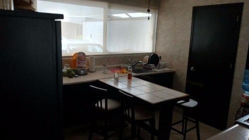 (crm-559-317)  residencia en venta en veracruz