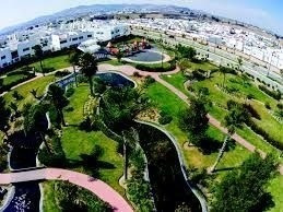 (crm-559-387)  terreno en venta en parque anahuac  lomas de angelopolis
