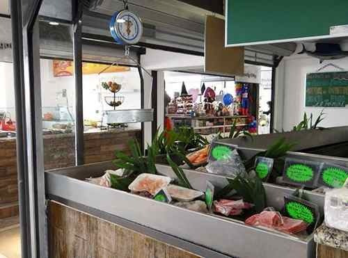(crm-559-498)  local comercial en renta, distrito sonata