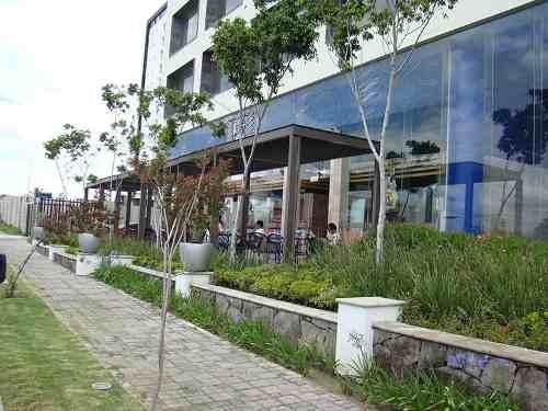 (crm-559-499)  local comercial en renta - distrito sonata