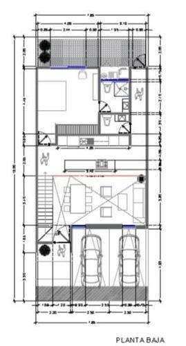 (crm-559-502)  casa en preventa, lomas de angelópolis