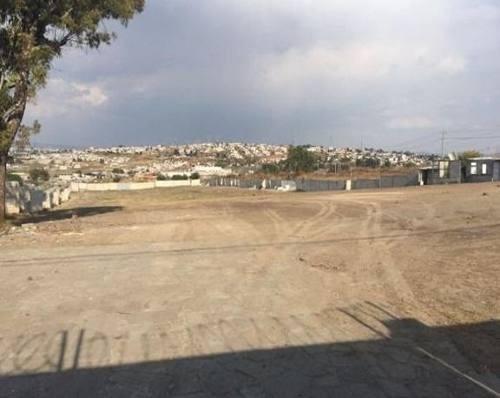 (crm-559-503)  terreno en renta en san cristóbal tulcingo, pue.