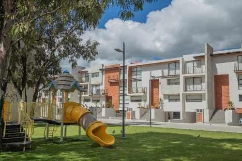 (crm-559-505)  casas residencial en venta, san andrés cholula