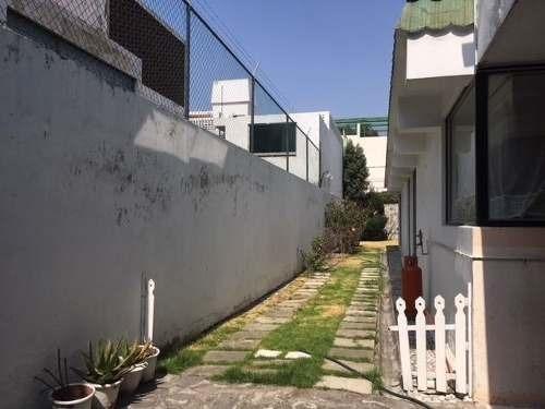 (crm-559-519)  casa en venta en la calle 29 oriente, atrás de parque españa