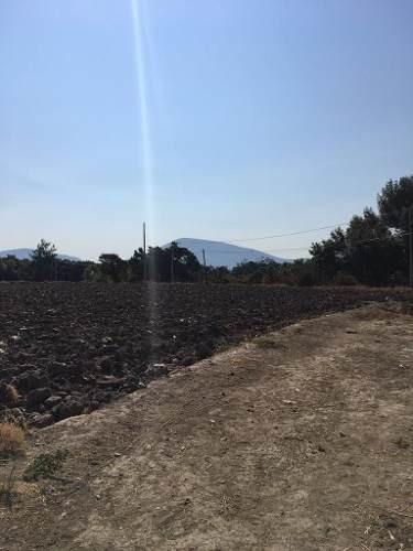 (crm-559-523)  terreno en venta - atlixco