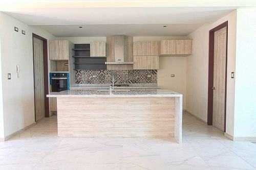 (crm-559-525)  casa en venta, residencial sendero del fresno