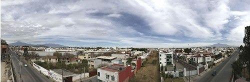 (crm-559-538)  departamento en pre-venta, en san andrés cholula