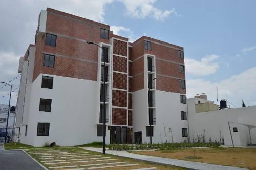 (crm-559-540)  departamento en venta por av. las torres