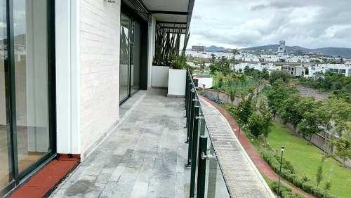 (crm-559-549)  penthouse en venta, en parque lisboa