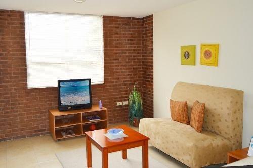 (crm-559-553)  casa en venta cuautlancingo