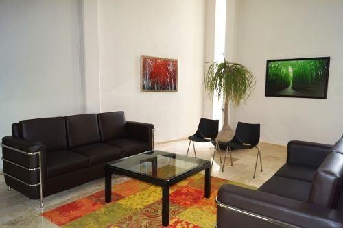 (crm-559-575)  departamento en venta, boulevard forjadores