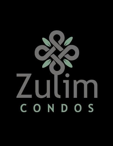 (crm-5832-58)   departamento zulim condos playa del carmen premium lujo