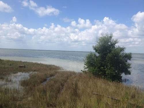 (crm-60-1013)  terreno en venta isla blanca