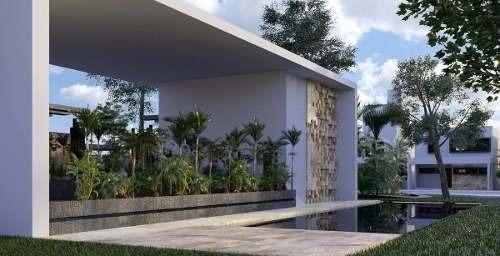 (crm-60-1222)  casa en venta en cancun lantana residencial cerca av. huyacan