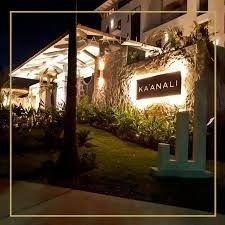 (crm-60-1491)  departamento residencial kaanali en venta en puerto cancún