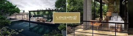 (crm-60-1694)  departamento en venta tulum en desarrollo lakshmi