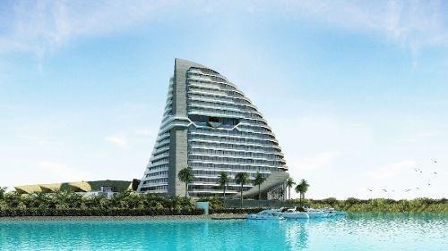 (crm-60-2020)  departamento pre-venta shark tower