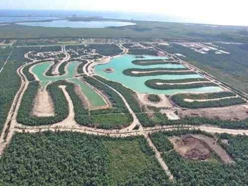 (crm-60-308)  terreno en venta   lagos del sol