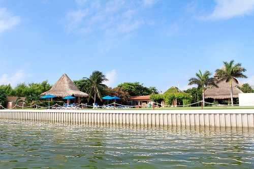(crm-60-431)  excelente terreno en residencial isla dorada