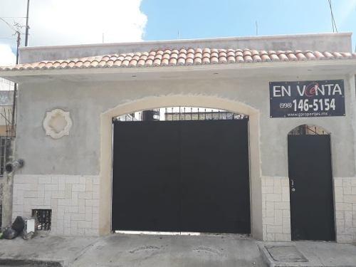 (crm-60-524)  local en venta para bodega región 92