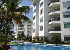 (crm-60-791)  departamento torre laguna en venta zona hotelera