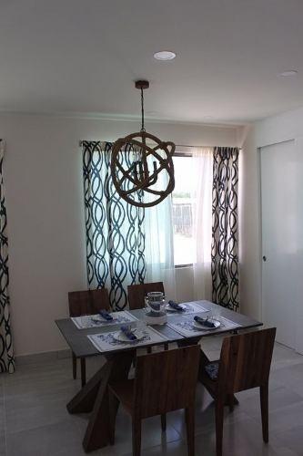(crm-60-812)  departamento en pre venta torre laguna en isla dorada