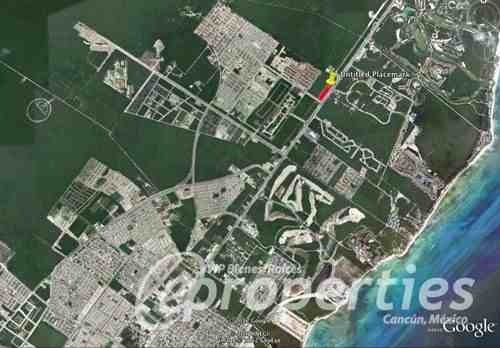(crm-60-952)  terreno en playa magna en venta