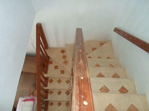(crm-634-535)  se vende casa en cancun fraccionamiento paseos del caribe seguridad 24