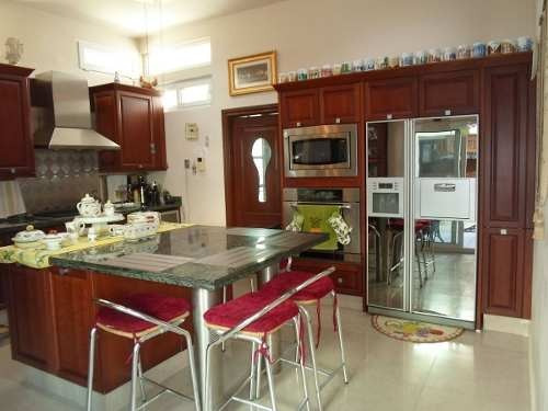 (crm-634-577)  se renta casa en cancun en supermanzana 19