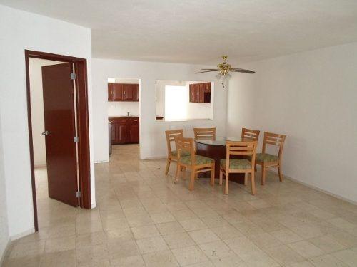 (crm-634-608)  se vende casa en cancun region 96