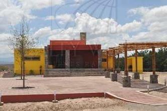 (crm-735-115)  quinta venta rincon arcentales