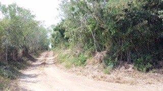 (crm-735-1751)  terreno en venta en montemorelos nuevo leon . en gil de leyva